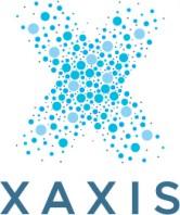 Xaxis_Logo_Pos_Vert1-166x198