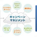 ALBERT、ビッグデータを分析統合&マルチチャネルキャンペーン管理システムをリリース
