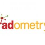 Adometry、クロスチャネルアトリビューション実現に向け800万ドル調達(英文)