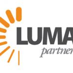 LUMA CEOが語る、アドテクノロジーの整理統合の動き(英文)