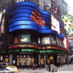 Videology、新オフィスはタイムズスクエアに移転か