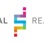 Social Realityの「Social Reality Ad Exchange (SRAX)」、DoubleClick Ad Exchangeと連携(英文)