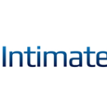 フリークアウトと PFI のジョイントベンチャー「Intimate Merger 社」がアド・ソリューション事業を本格始動