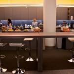 AppNexusオフィスツアー  -クールなオフィスを写真で体験-