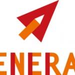 mediba、スマートフォン向け広告配信プラットフォーム 「Ad Generation」正式版を媒体社向けに提供開始