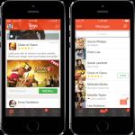 Twitter傘下のMoPub、ネイティブ広告対応のプラットフォーム提供へ