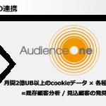モデューロの「AudienceOne®」とシナジーマーケティングの「Synergy!360」が連携を開始