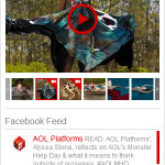 アドバタイジングドットコム・ジャパン、国内大手新聞社とインターネット広告メニューを共同開発~リッチメディア広告『Pictela』プラットフォームを提供~