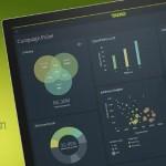 Tapad、クロススクリーン分析ダッシュボード「Campaign Pulse」をローンチ