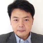 セコイヤ・キャピタル出資のアドテクノロジー企業「Appier」 ,アジア初のクロスデバイスターゲティングで日本進出