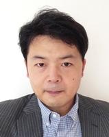 Takeshi Iryo, VP of Business Development in Japan, Appier