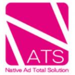 サイバーエージェントのグループ会社App2goのネイティブ広告ネットワーク「NATS」が、入札制による広告表示を開始