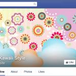 マイクロアドインドネシア、「PT Digital Moda Indoensia」を設立 ~インドネシア向け日本の女性系メディア『MyKawaii Style』を展開~