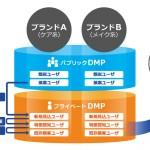 フリークアウト、プライベートDMP「MOTHER」をカネボウ化粧品に提供 インティメートマージャー パブリックDMP「AudienceSearch」と連携