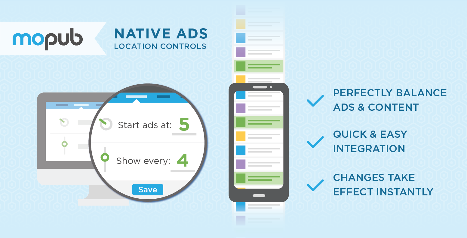 Native_Ads_Diagram_92914-06