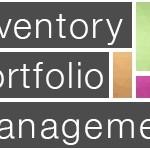 cci、広告在庫資産運用サービス「Inventory Portfolio Management™(IPM)」の提供を開始