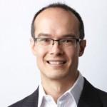 MediaMath、元RubiconProjectのStuart Bartramをオーストラリアとニュージーランドのカントリーマネージャーへ