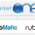 プラットフォーム・ワンの DSP「MarketOne®」、 グローバル SSP/Exchange4社と一斉に接続を開始