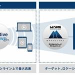 ベクトル、デジタルサイネージ事業において、マイクロアドデジタルサイネージと業務提携