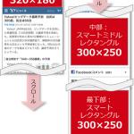 Yahoo! JAPAN、スマートフォン版「Yahoo!ニュース」でリッチ広告フォーマット「プライムカバー」を提供