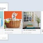 Facebook、「プロダクト広告」で商品ラインアップを最大限にアピール可能に