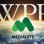 WPP、モバイル広告プラットフォームのMedialets を買収