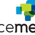placemedia、テレビ在庫のプログラマティック取引を開始