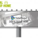 TubeMogul、Site Tourと提携しOOH広告のプログラマティックバイイング領域に進出