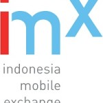 インドネシアのIndosat、Smaatoと提携し「INDONESIA MOBILE EXCHANGE」をリリース