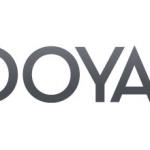 Ooyala、ワークフロー管理ツールを提供するNativを買収