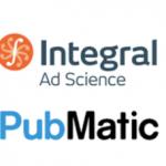 PubMatic、Integral Ad Scienceと提携し在庫信頼性の向上を目指す