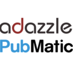 PubMatic、Adazzleと提携しAutomated Guaranteedのためのツールを提供開始