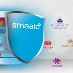 モバイル広告プラットフォームSmaato、アドフラウド対策の新機能を発表