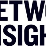 GroupM、マーケティング分析プラットフォーム展開に向けNetworked Insightsと提携
