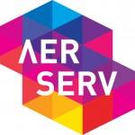 AerServ、BidSwitchと接続しMediaMathとの取引を開始