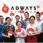 アドウェイズ、ベトナムのハノイに新たな営業所を設立