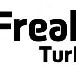 フリークアウト、中東の拠点としてトルコ子会社を設立 〜スマートフォンメディア向けのネイティブ広告プラットフォーム「Hike」を展開〜