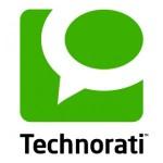 Technorati、媒体社のDaisy Chainの問題を解決する「SmartWrapper」を発表