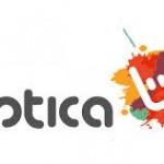 Taptica、FacebookマーケティングパートナーのAreaOneを1700万ドルで買収