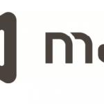 アイモバイル、スマートフォンに特化した 動画広告プラットフォーム「maio」の提供を開始
