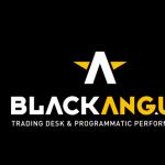 フランスのトレーディングデスクのBlack Angus、カナダのモントリオールにオフィスを開設