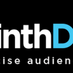 モバイルオーディエンス事業のNinthDecimal、クロスデバイスソリューションのTAPADと提携