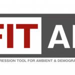 博報堂ら4社、生活者の気持ちにフィットした動画広告を自動で出し分けるデジタルアドサービス「FIT AD」を開発・提供開始
