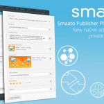 Smaato、SPXにネイティブ広告機能とPMP機能を追加