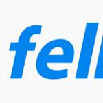 ジーニー、ユニコンよりスマホ向けプッシュ通知サービス 「Fello」事業を譲受