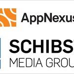 AppNexus、Schibsted Media Groupとグローバルでの独占提携を発表