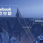 Facebook、広告主のモバイルへのシフトをサポートするための4つの新機能を発表