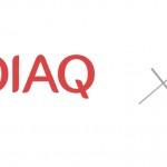 アキナジスタ、ゾディアックアジア株式会社の株式を取得 海外事業展開を本格化