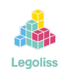 Legoliss、「Yahoo!DMP」のデータビジネスパートナーに認定