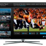 SpotX、スマートテレビプレイヤーのWurlとFrequencyと提携